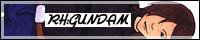 RH: Gundam Link Banner 02