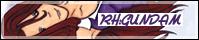 RH: Gundam Link Banner 03