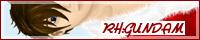 RH: Gundam Link Banner 04